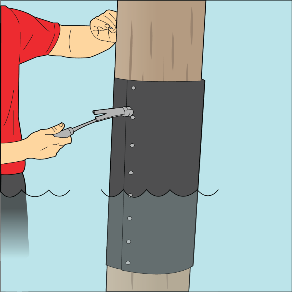 Understanding Pier Protector & Its Benefits for Pier Protection